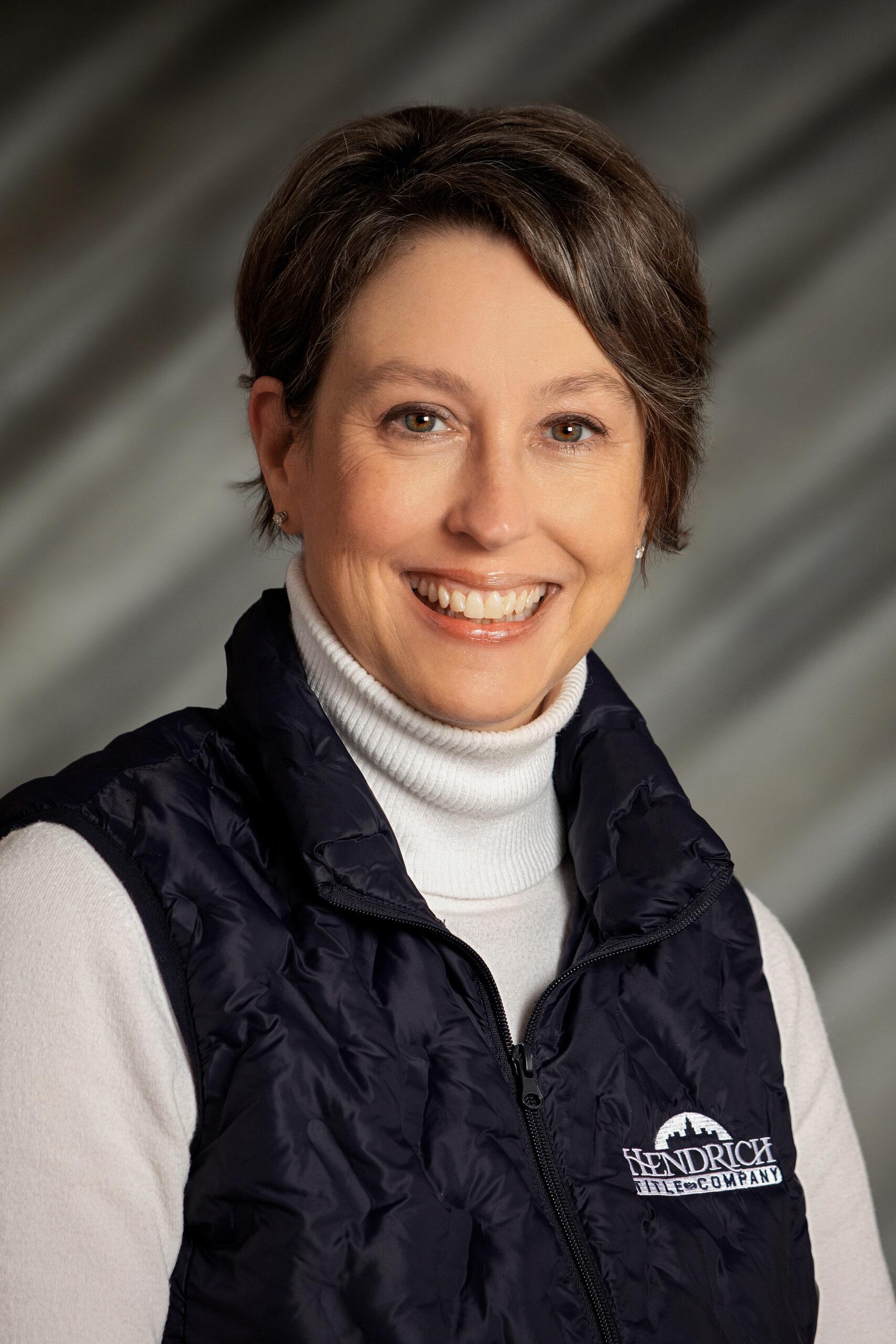 Kathleen G. Cox